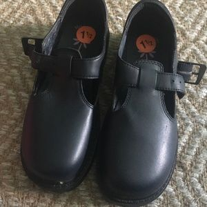 Stride rite brand new school shoes